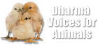 Dharma Voices for Animals