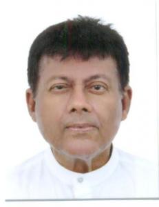 DVA photo Sri Lanka Senaka