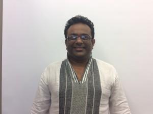 DVA photo Kandy Chamith