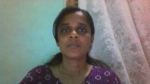 DVA photo Kayal