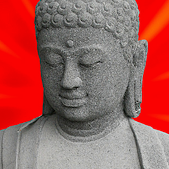 Right Eating: What the Buddha Taught - Dharma Voices for Animals